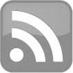 Receive RSS feeds